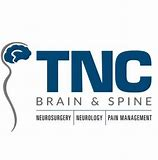 Tallahassee Neurological Clinic