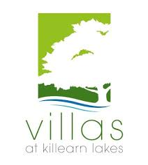 Villas at Killearn Lakes