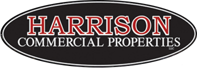 Harrison Commercial Properties